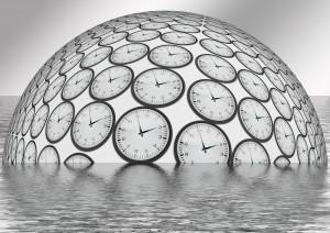 clock-359984_1920